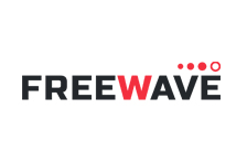 FreewaveLogo