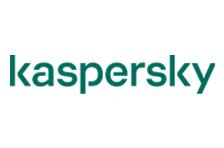 KasperskyLogo