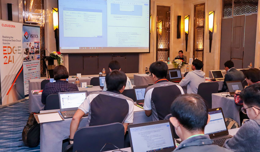 cloudera dataflow workshop01
